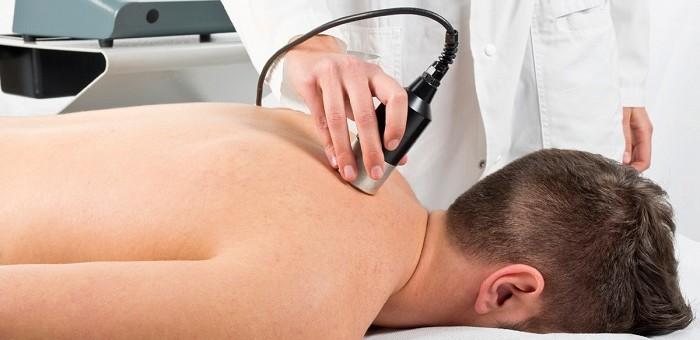 Ultrasuono Terapia: a cosa serve?