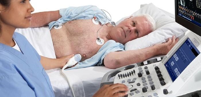 Ecocolordoppler cardiaco: quando e come eseguirlo