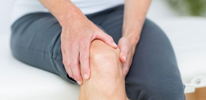 Artrosi: i sintomi e le cure