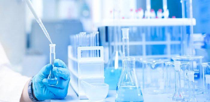 Laboratorio di analisi Galatone: check up e esami per tenere sotto controllo la propria salute