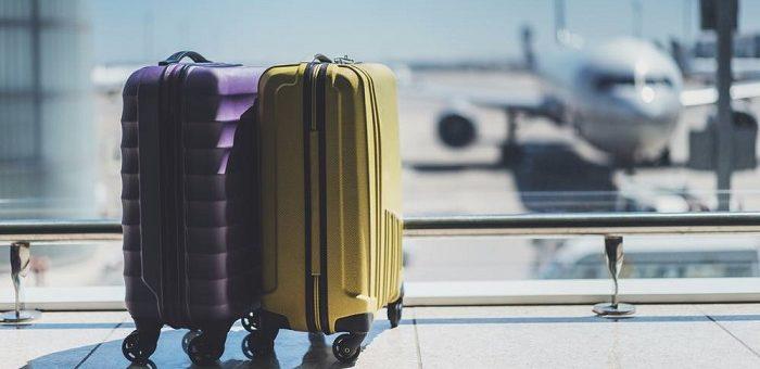 Valigia sicura: i farmaci da portare in vacanza