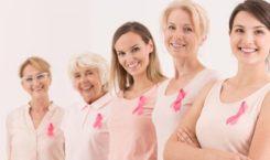 Prevenzione al femminile: gli esami che le donne non possono dimenticare