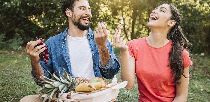Intolleranze alimentari: riconoscerle per gestirle al meglio