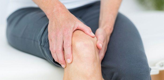 Artrosi del ginocchio: un aiuto dalle infiltrazioni di acido ialuronico