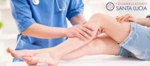 Visita-ortopedica-a-domicilio-Lecce-e-provincia-poliambulatorio-santa-lucia