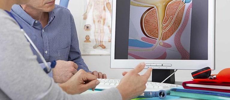 Urologia Galatone
