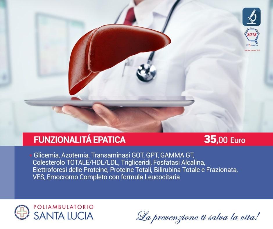 PROMOZIONE-FUNZIONALITA-EPATICA-GALATONE