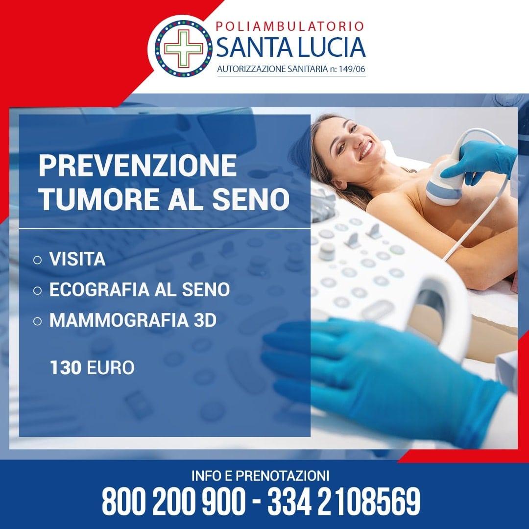 controllo-senologico-galatone-poliambulatorio-santa-lucia_2