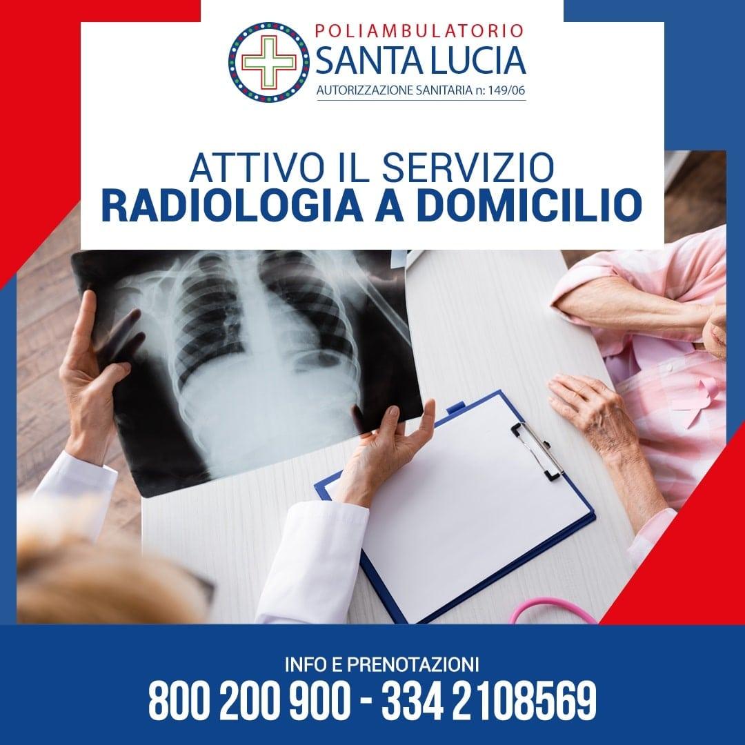 radiologia-a-domicilio-galatone-poliambulatorio-santa-lucia_
