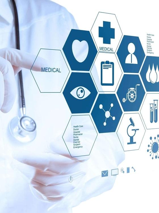 poliambulatorio-santa-lucia-galatone-visite-mediche-a-domicilio-lecce-e-provincia-laboratorio-analisi