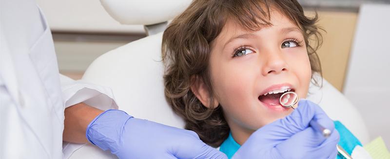 Studio dentistico Galatone dentista