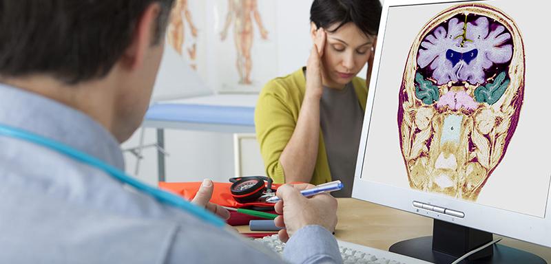 neurologia galatone neurologo