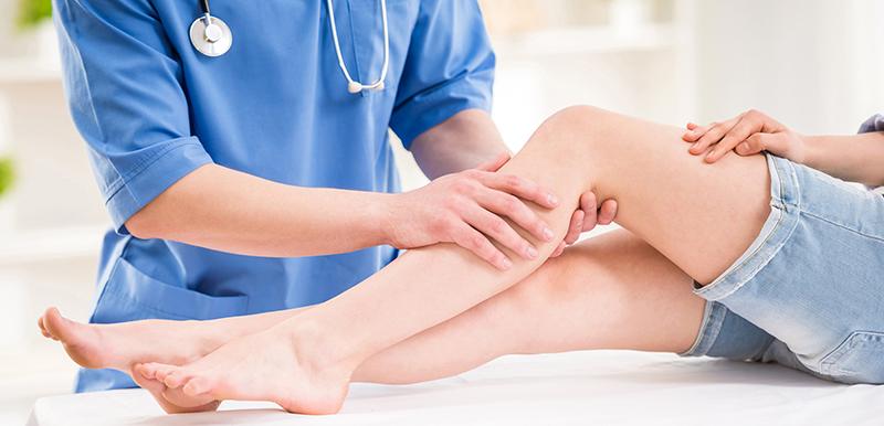 ortopedia galatone ortopedico