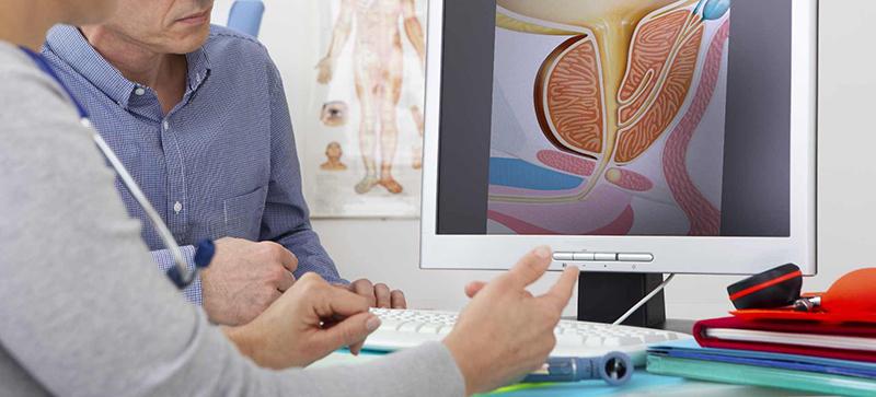urologia galatone urologo