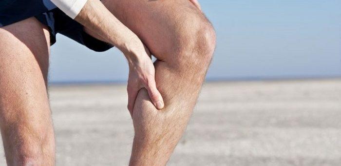 Strappi muscolari: come si curano?