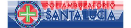 Poliambulatorio Santa Lucia