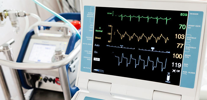 Cardiochirurgia, al Santa Lucia arriva il dottor Donald