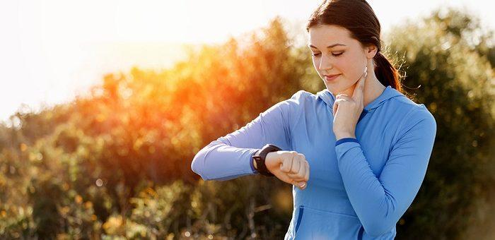 5 buone abitudini per migliorare la salute del cuore