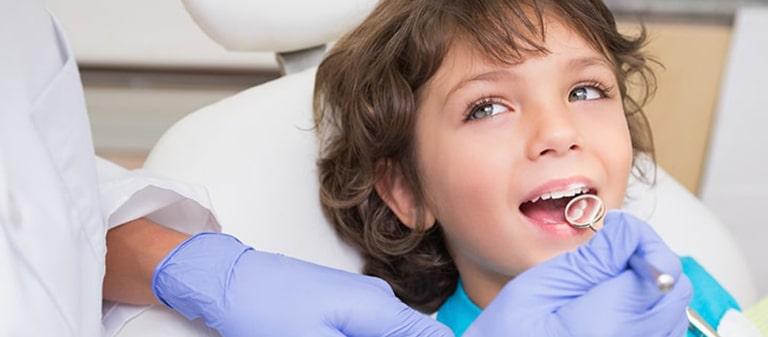 Studio dentistico Galatone