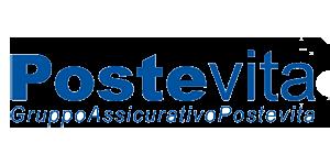 POSTE-VITA_2