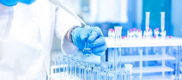 laboratorio-analisi-chimiche-poliambulatorio-santa-lucia-galatone-lecce