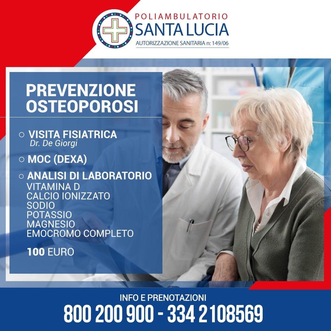 osteoporosi-galatone-poliambulatorio-santa-lucia_2