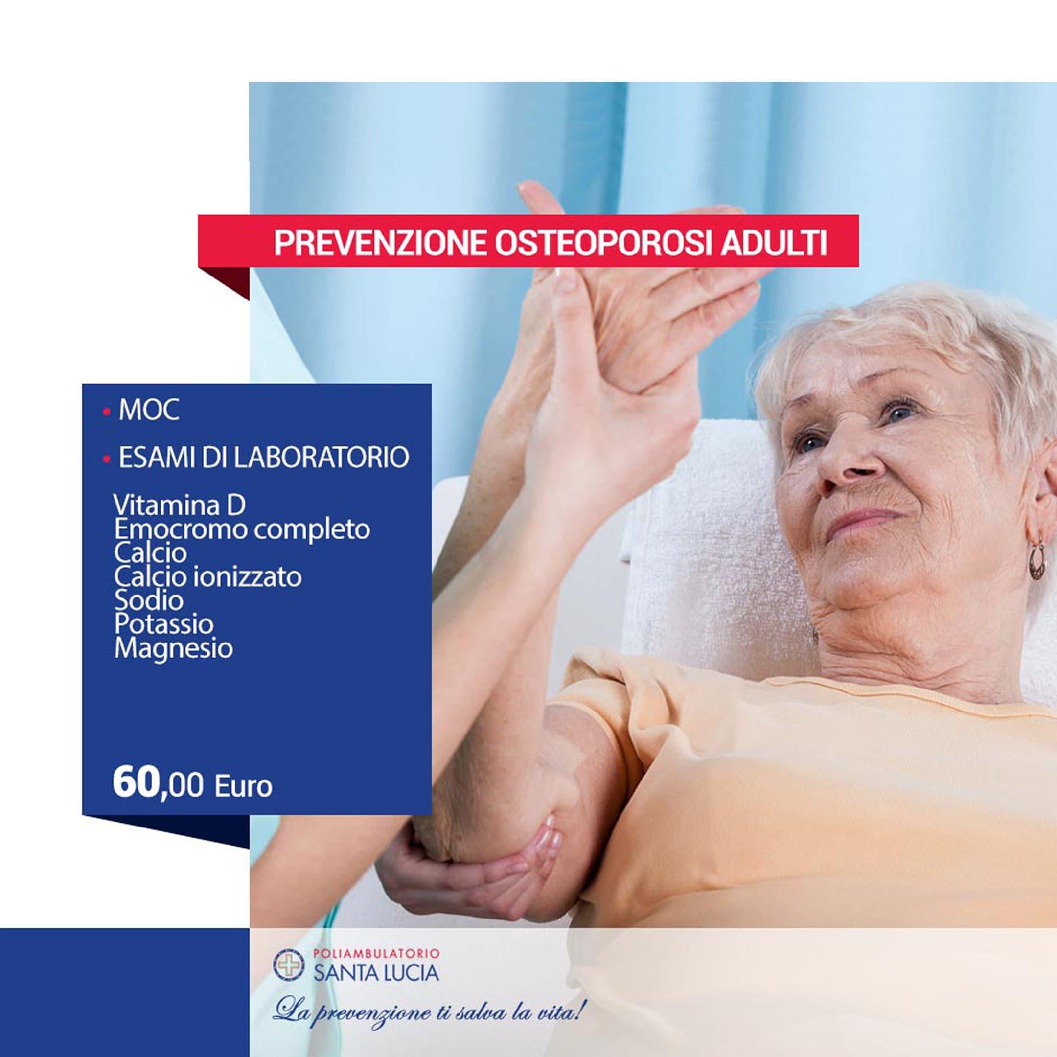 pacchetto-prevenzione-osteoporosi-poliambulatorio-galatone