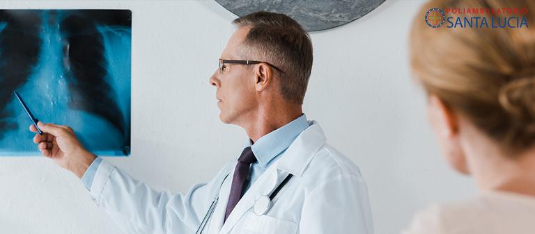 radiologia-a-domicilio-galatone-lecce-mobile